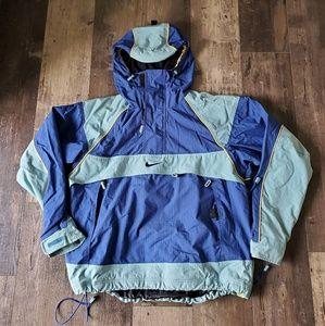 Nike jacket S
